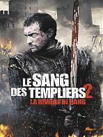 Le Sang des Templiers 2 - La Rivi�re de Sang