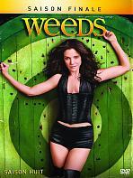Weeds - Saison 8