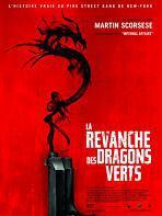 La Revanche des dragons verts