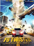 F6 - Twister