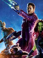 Les Gardiens de la Galaxie : qui sont les nouveaux héros ? (interview)