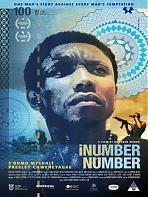 I Number Number