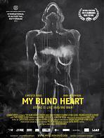 My Blind Heart