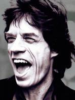 Mick Jagger va faire swinguer Deauville !