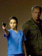 Terminator Genisys : d�j� deux suites pr�vues pour 2017 et 2018