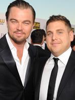 Paul Greengrass s'offre Leonardo DiCaprio et Jonah Hill