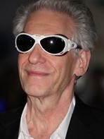 Toronto 2014 : David Cronenberg et ses �toiles sur le tapis rouge