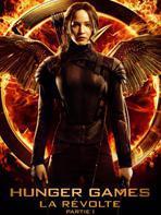 Hunger Games 3 : La bande-annonce est arriv�e !