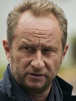 Box-Office 14h : Philip Seymour Hoffman aux trousses de Benoit Poelvoorde
