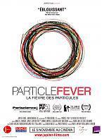 Particle Fever - La Fièvre des Particules