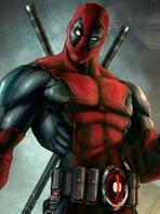 Deadpool : Le boss des anti-h�ros Marvel arrive dans les salles en 2016