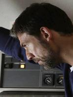FX offre une seconde saison � Tyrant