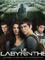 Box-Office US : Liam Neeson se perd dans Le Labyrinthe