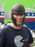 X-Men : Bryan Singer signera bien Apocalypse !