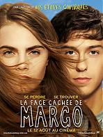 La Face Cach�e de Margo