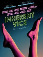 Bande-annonce : Plongez dans les seventies avec Inherent Vice !