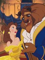 Le remake de La Belle et la B�te a trouv� son sc�nariste !
