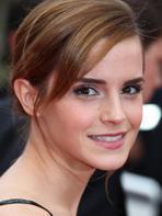 Emma Watson et Daniel Br�hl � l'�re Pinochet dans Colonia