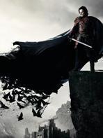 Dracula Untold : Luke Evans évoque son personnage