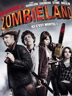 Bienvenue � Zombieland, la suite : le retour !