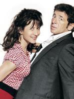 Box-Office 14h : Sophie Marceau fait craquer les parisiens