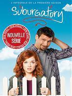 Suburgatory - Saison 1