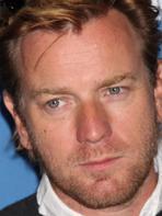 Ewan McGregor en Docteur Strange ?