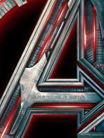 Un premier trailer explosif pour Avengers : L'�re d'Ultron !