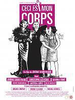 Ceci est mon Corps