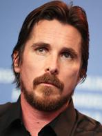 Christian Bale sera Steve Jobs, confirme Aaron Sorkin