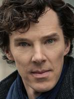 Benedict Cumberbatch en Docteur Strange ? C'est presque officiel !