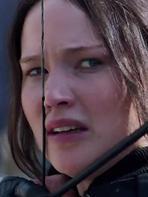 La bande-annonce finale d'Hunger Games 3 embrase le web