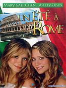 Un �t� � Rome