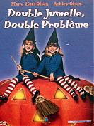 Double jumelle, double problème
