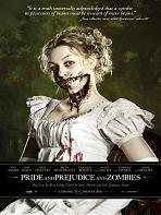 Orgueil et Pr�jug�s et Zombies