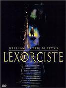 L'EXORCISTE 3