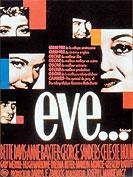 Eve...