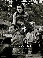 Crosswind - La Crois�e des Vents