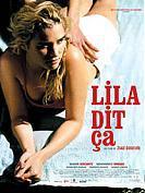 Lila Dit �a