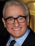Une s�rie sur Herm�n Cort�s pour Martin Scorsese et Benicio Del Toro