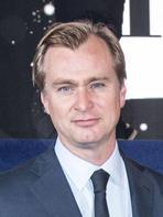 Participez au prochain projet de Christopher Nolan !