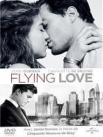 Flying Love