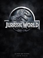 Jurassic World : La bande-annonce est en ligne !