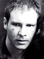 Ridley Scott ne r�alisera pas le prequel de Blade Runner