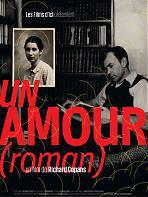 Un Amour (Roman)