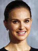Natalie Portman dans le biopic sur Steve Jobs ?