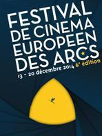 Festival du cin�ma des Arcs : Le Jury & la programmation !