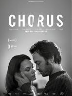 Chorus
