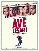 Ave C�sar !