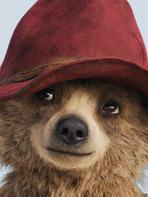 Box-Office France : L'Ourson Paddington bat La French